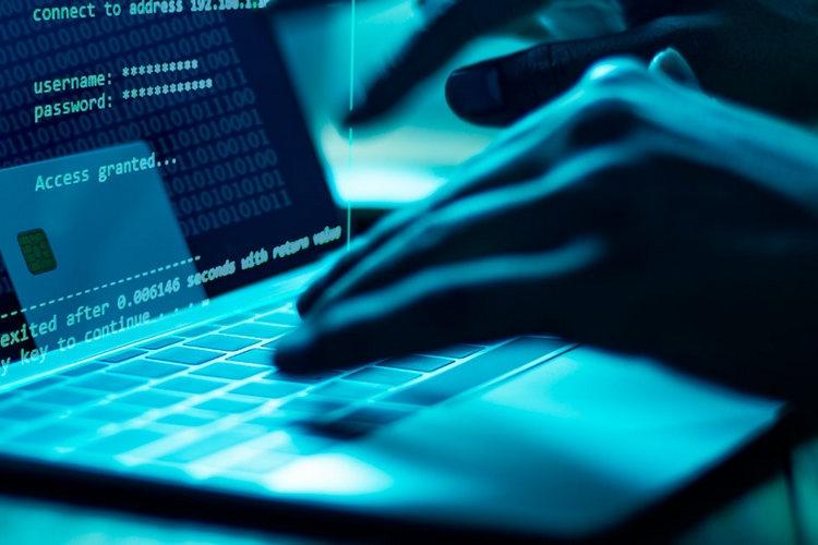 Преступные схемы и обманутое доверие: на территории Гомельского района наблюдается рост киберпреступности