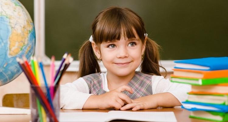 Подготовка к школе: социальная помощь прямого действия