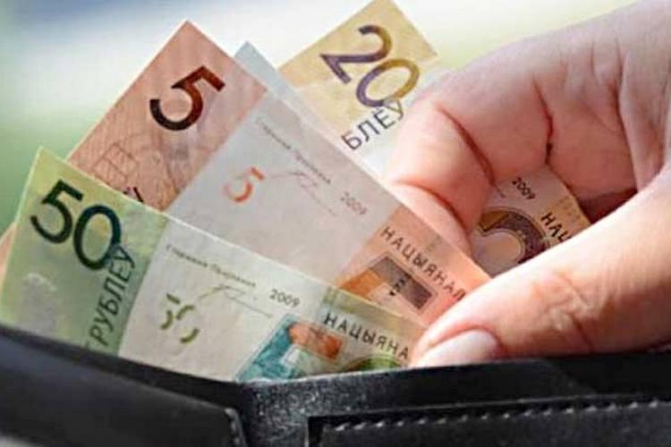 В Беларуси с 1 августа увеличатся надбавки, доплаты и социальные пенсии