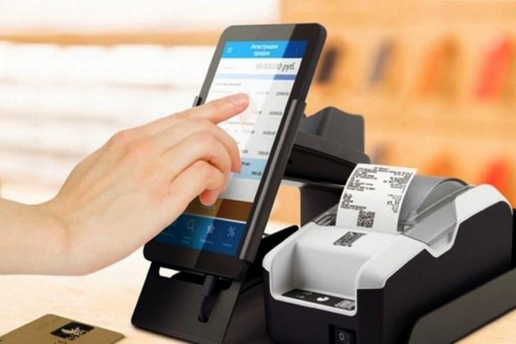 Вниманию плательщиков: с октября вступают в силу изменения порядка использования кассового оборудования